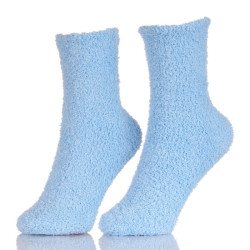 For Boy Adults Novelty Cashmere Bed Socks