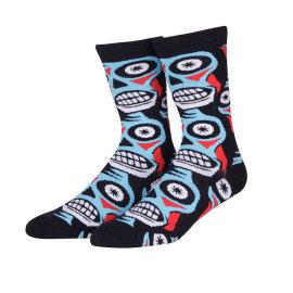 Adult Novelty Funny Socks Best Place To Buy Crazy Socks
