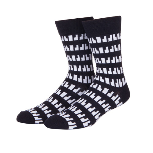 Mens Socks Colorful,Make Your Own Socks,Custom Socks