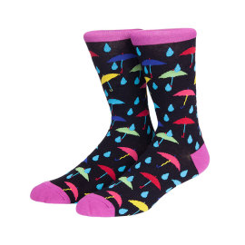 Made In China Socks Zhuji Socks Zhejiang Socks Imported From China