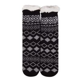Sleeping Tube Socks For Women Cozy Socks
