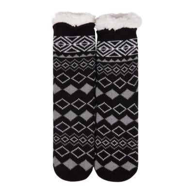 Sleeping Tube Socks For Women Cozy Socks