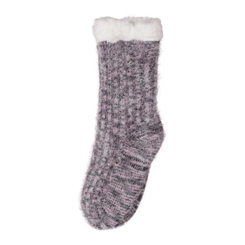 Thick Winter Warm Acrylic Thermal Socks Fuzzy