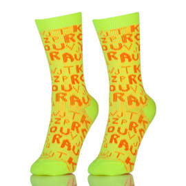 Custom Sock Factory Design Your Own Crazy Socks