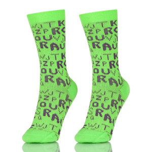 Custom Sock Factory Design Your Own Crazy Socks