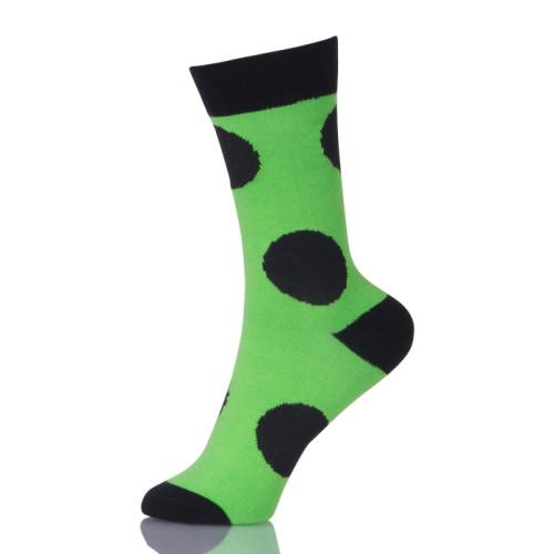 Custom Thigh High Fun Socks