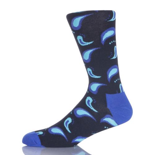 Novelty New Design Fashion Socks
