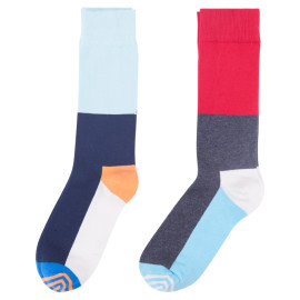Jacquard Women Autumn Cute Ankle Socks
