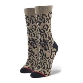 Funny Cute Women Cotton Socks Female Hosiery Colour Fashion Dynamic Popular