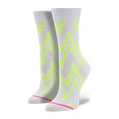 Socks Women Funny Combed Cotton Dress Casual Colorful Novelty Skateboard Socks