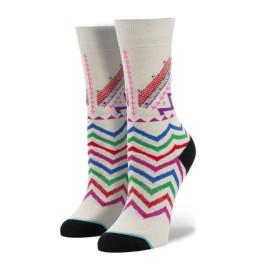 Colorful Style Low Cut Socks Women Casual Classic Cotton Women Socks