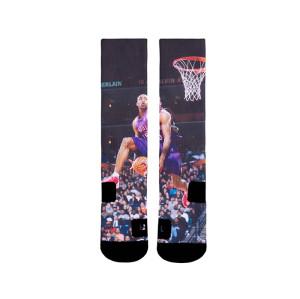 Hot Sell Sublimation Socks Elite Basketball Sport Socks Custom Personalized Logo