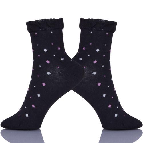 Woman Socks Fashion Girls Ankle Funny Socks Women Cotton Summer