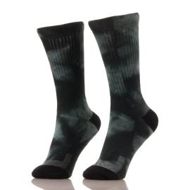 Printing Machine Sublimation Nylon Lycra Socks