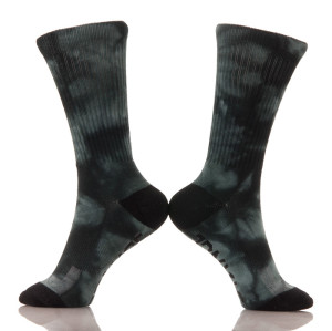 Printing Machine Sublimation Nylon Lycra Socks