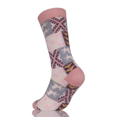 Street Fashion Women Socks Creative Crazy Personalised Novelty High Quality Socks
