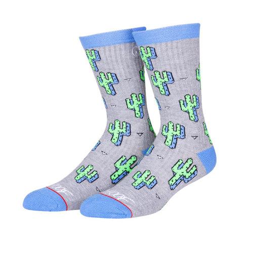 Manufacture New Colourful Make Your Own Ankle Custom Cartoon Tube Socks Men