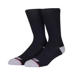 Wholesale Compression Socks  Sport Custom Logo Socks Men