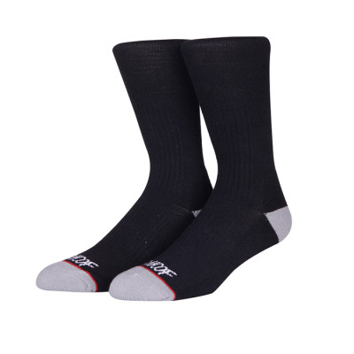 Wholesale Compression Socks  Sport Custom Logo Socks Men