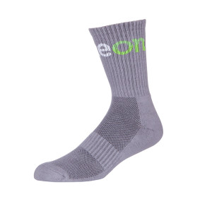 Cool Basketball Professional Custom Cotton Sports Men Compression Sock
