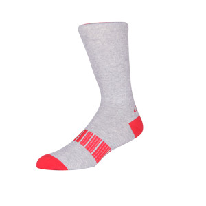 Wholesale Custom Logo Hot Selling Sports Women Compression Athletic Socks