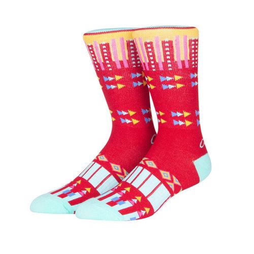 Wholesale Sport Socks High Quality Socks Cotton Custom Socks Women