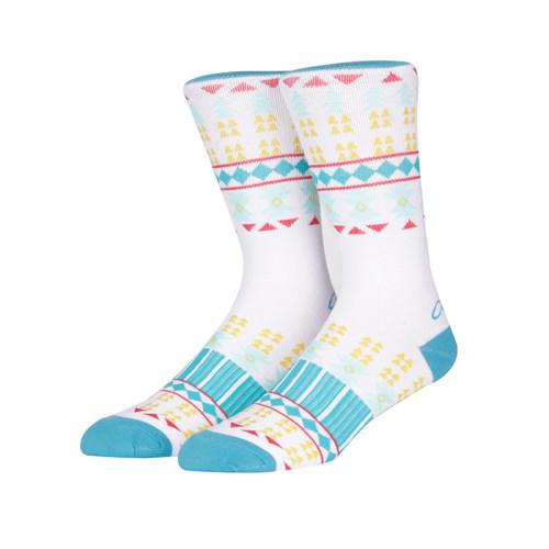 Hot Sell Novelty Colorful  Socks Custom Crew Cotton Socks Wholesale Colored Socks