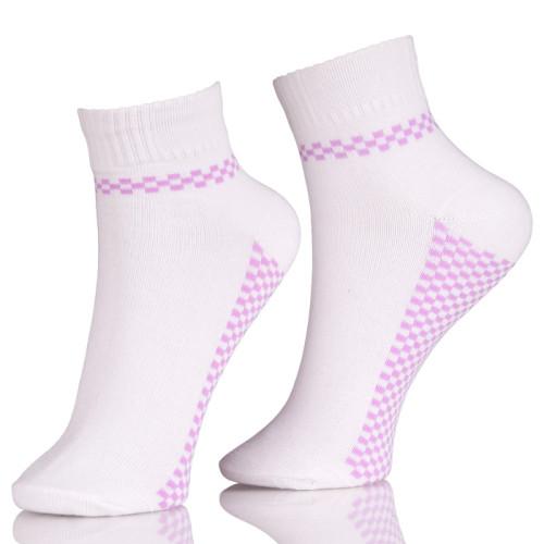 Compression Athletic Ankle Socks Custom Logo