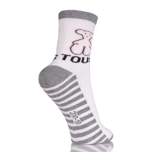 Womens Hosiery Fun Holiday Socks Holiday Socks