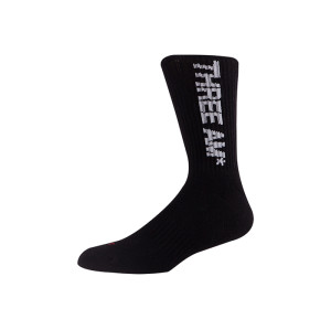 custom basketball socks elite Socks for Football, Baseball, Soccer, Basketball