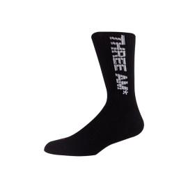 custom basketball socks elite Socks for Football, Baseball, Soccer, Basketball
