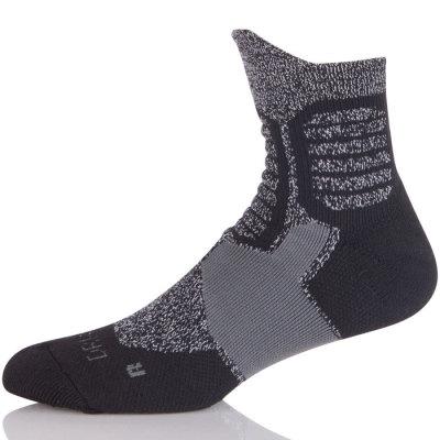 Men's Cotton Tube Basketball Socks Men Sports Wholesales Custom Made Cotton Tube Socks Men