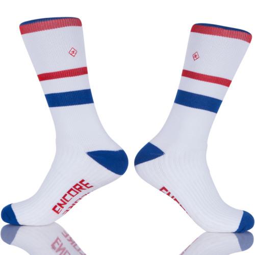 Basketball Knee High Player Socks