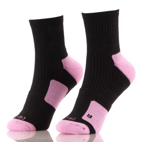 Wholesale Custom Elite Plastic Foot Mannequin For Socks
