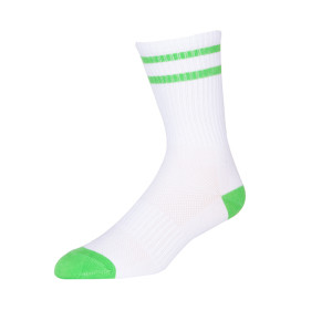 Compression Outdoor Crew Sports Socks Men Riding Socks Bicycle Bike Sports Cycling Socks