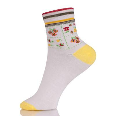 Wholesale Crew Sock Manufacturers Custom Crew Socks Customized Logo