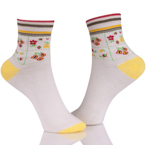 Wholesale Crew Sock Manufacturers Custom Crew Socks Customized Logo
