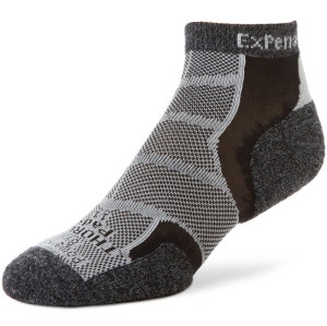 Coolmax Yarn Cycling Sock Manufacturers
