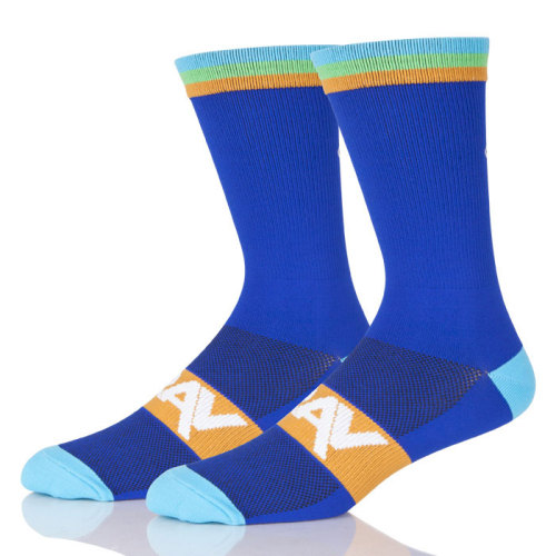 Outdoor Tall Socks For Cycling