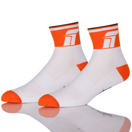 Cycling Road Bike Socks Womens Sale