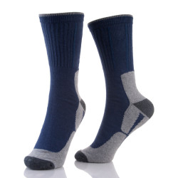 Snowboard Custom Cycling Foot Mannequin Socks Display