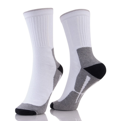 Snowboard Custom Cycling Foot Mannequin Socks Display