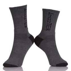 Custom Coolmax Cycling Men OEM Socks