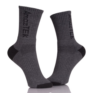 Custom Coolmax Cycling Men OEM Socks