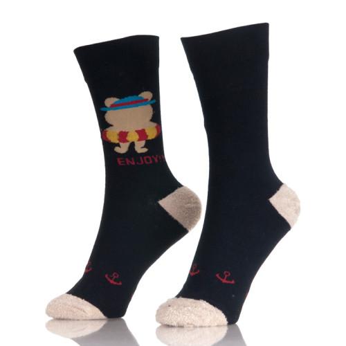 Fashion Quality Soka Socks