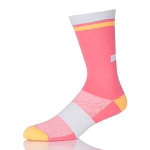 Best Long Mountain Biking Socks
