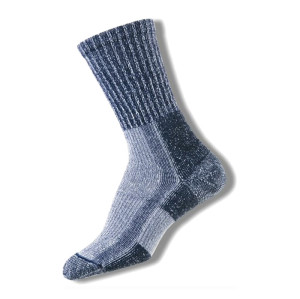 Running and Hiking Travel Camping Socks