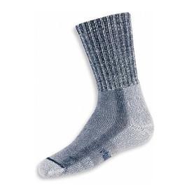 European Hosiery Wool Hiking Socks