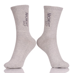 NingBo Sock Manufacturer Hiking Socks
