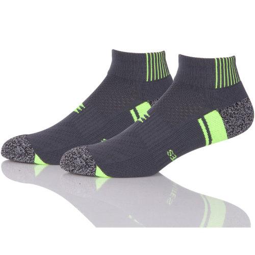 Low Cut Performance Athletic socks polyester tennis socks
